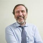 Dott. Massimo Agosti