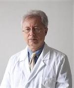 Prof.re Carlo Virginio Agostoni