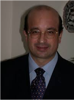 Prof.re Chiarelli Francesco