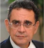 Prof.re Giovanni Corsello