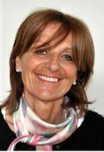 Prof.ssa Da Dalt Viviana