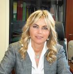 Prof.ssa Susanna Maria Roberta Esposito