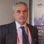 Pro.re Alfredo Guarino