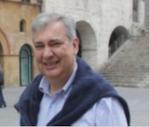 Prof.re Massimo Pettoello-Mantovani