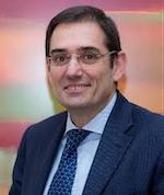Prof.re Peroni Diego