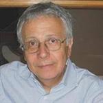 Prof.re Pietro Vajro