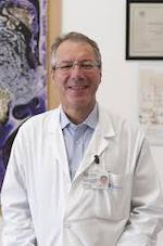 Prof.re Gianvincenzo Zuccotti
