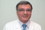 Prof.re Giuseppe Buonocore