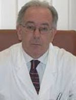 Prof.re Carmelo Salpietro